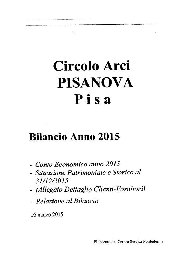 bilancio 2015.pdf_1