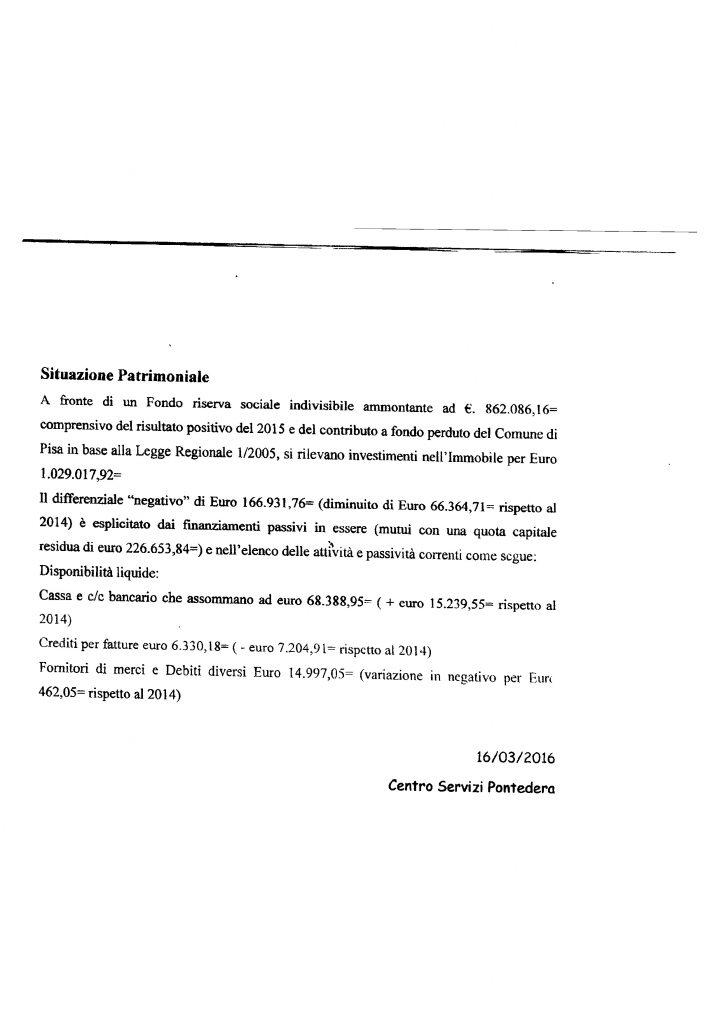 bilancio 2015.pdf_7